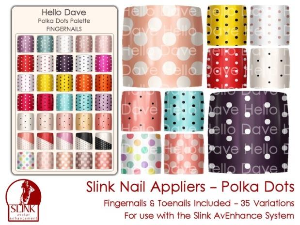 Polka_Dots_ad
