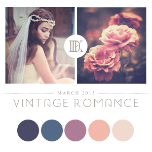 idk_vintromance