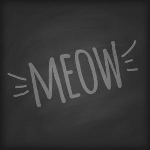 MeowBoard